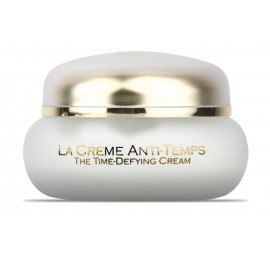 The Time-Defying Cream