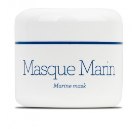 Masque marin
