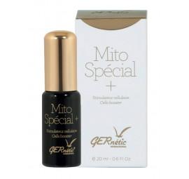 Mito spécial +