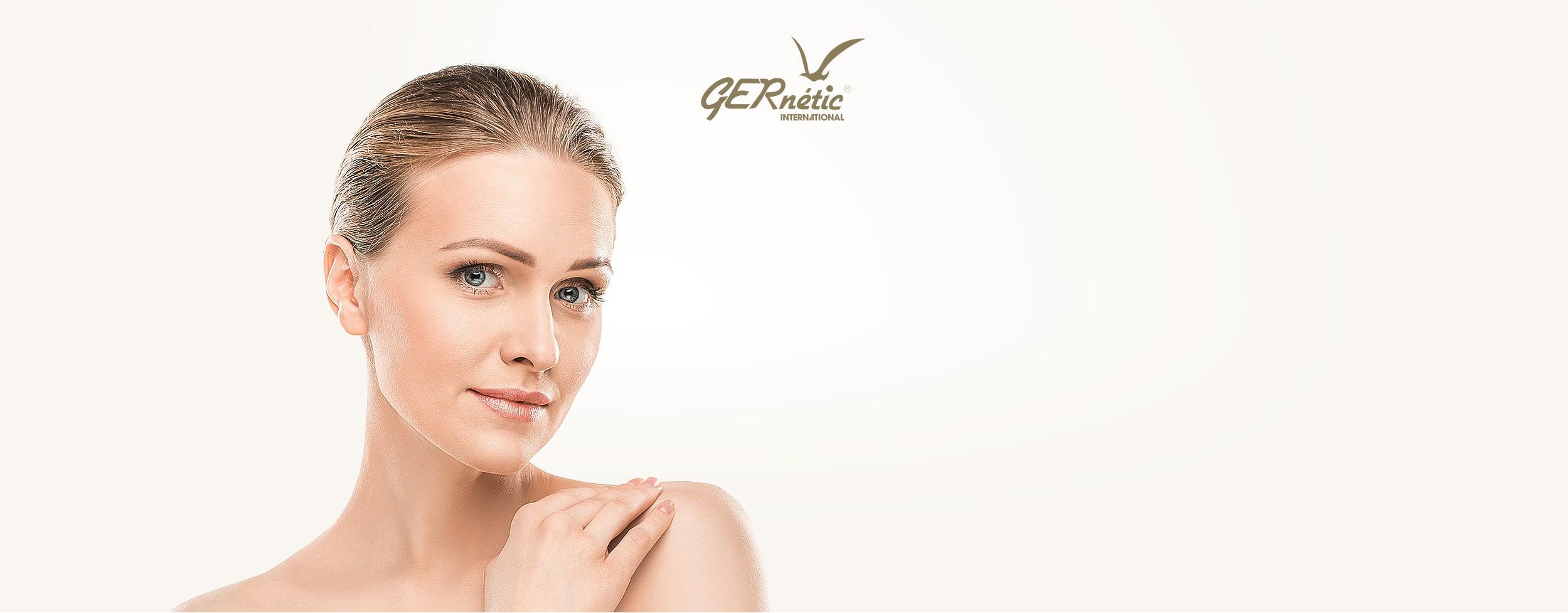 Το δέρμα καθρεπτίζει το εσωτερικό μας